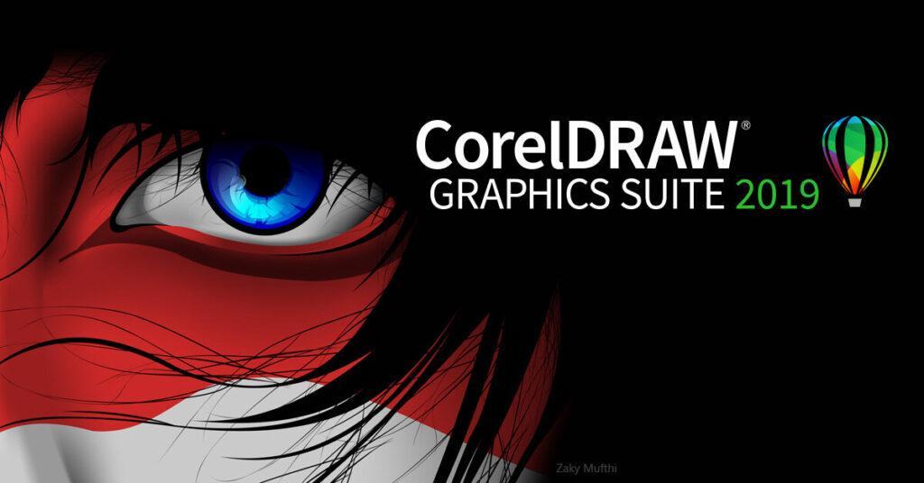 Скачать CorelDraw 21 портативная версия
